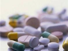 Аптеки Верхнебаканского