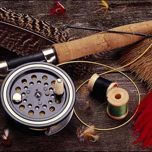 Охотничьи и рыболовные магазины Верхнебаканского