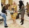 Ателье по пошиву одежды в Верхнебаканском