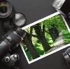 Фотоуслуги в Верхнебаканском