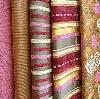 Магазины ткани в Верхнебаканском