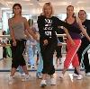Школы танцев в Верхнебаканском