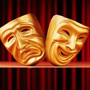 Театры Верхнебаканского