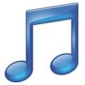 Пепелац, ИП - иконка «музыка» в Верхнебаканском