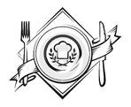 Гостевой дом Сукко - зеленая роща - иконка «ресторан» в Верхнебаканском